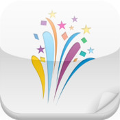 freebie-apps-prizeperday