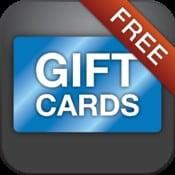 freebie-apps-realpoints