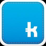 freebie-apps-shopkick