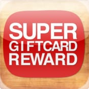 freebie-apps-supergiftcard