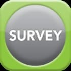 freebie-apps-surveycom