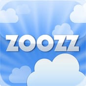 freebie-apps-zoozz