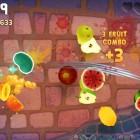 fruitninjapib3