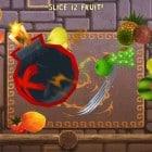 fruitninjapib4