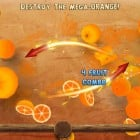 fruitninjapib5