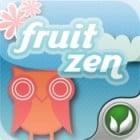 Review: Fruit Zen HD