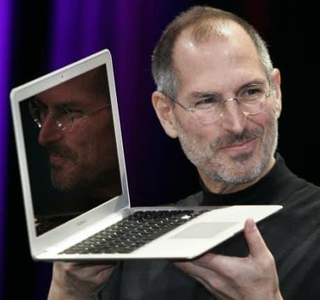 g213144_u59555_Steve_Jobs_4
