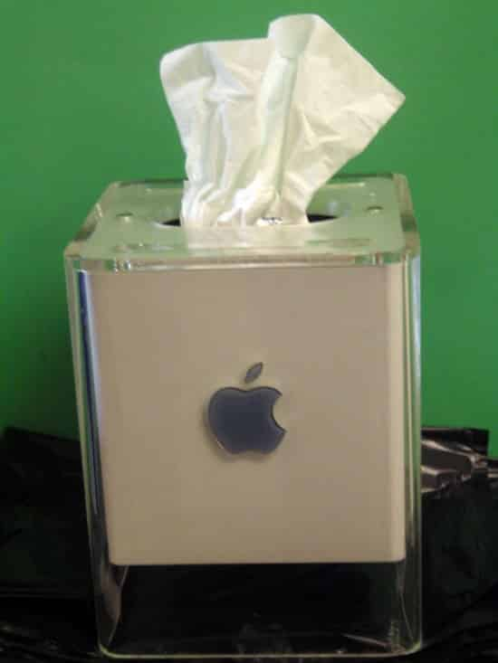 g4cube_tissuebox