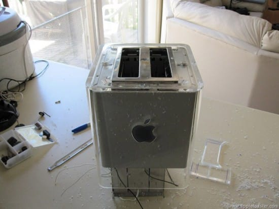 g4cube_toaster