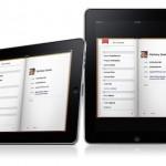 Israel Temporarily* Bans iPad