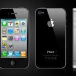 Everything You Need To Know About The Verizon iPhone 4