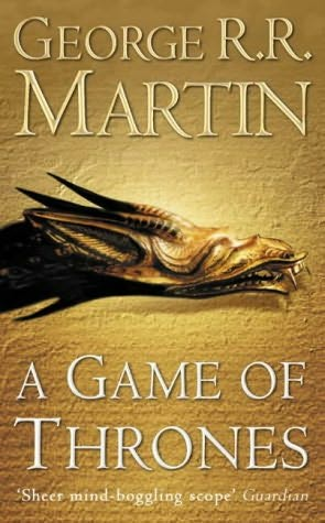 book audiobook of thrones game