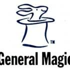 general-magic
