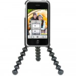 Photographers Rejoice as Gorillacam Comes to the iPhone