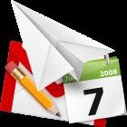 gnotifier-logo