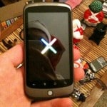 The iPhone Killer Myth - Nexus One Release at 1 p.m. Eastern Today