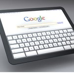 Google Pad? Oh That Should Sell Like Hotcakes
