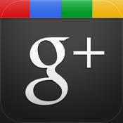 googleplusapp
