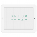 Grid: Who Knew Spreadsheets Could Be This Much Fun?