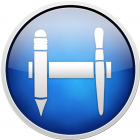 Hack Store: for Mac App Rebels