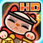 Review: Meow Meow Happy Fight HD