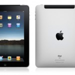 AT&T Data Plans for the iPad Released - Again
