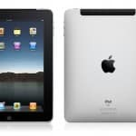 iPad 3G Class Action Lawsuit Expanded