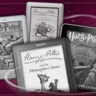 Harry Potter and the iBooks Snub?