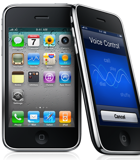 sell old iphone cha ching selling your iphone apple gazette 12945