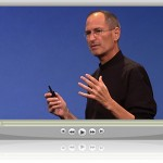 "Apple posts Standard and HD Streams of ""Notebook"" Event"