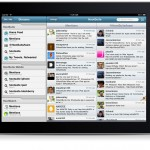 HootSuite Comes To The iPad