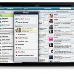 hootsuite-ipad-3-settings