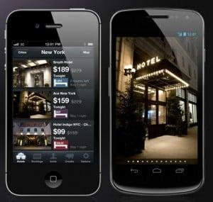 hoteltonight-app