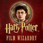 Review: Harry Potter Film Wizardry