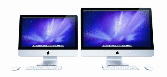 iMac-Family-2010