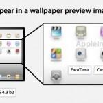 iOS4.3apps.012011.001