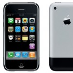 Speculation: iPhone 4th Gen In Summer. Me: No Kidding. (UPDATED)