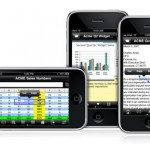 Forget Microsoft Office! Here Are 3 iPhone App Office Suites That Can Save You Over $300!