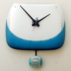 ibook_clock