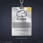 iCloud Prices Announced