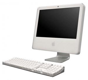 OG iMac
