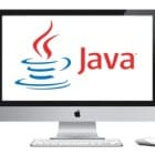Protect Your Mac From Flashback: How To Disable Java
