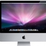 High End iMac Becoming Hard to Find