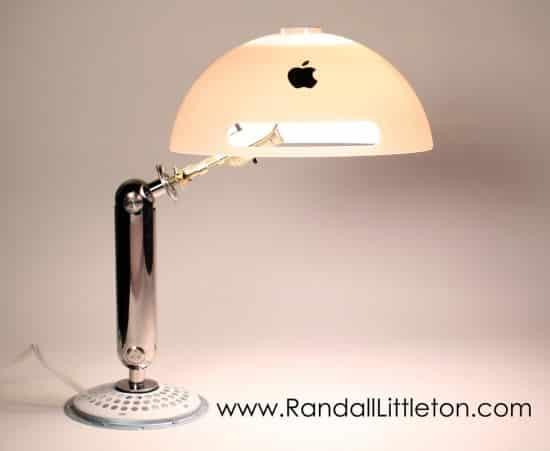 imac_lamp