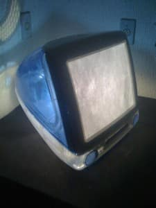 imac_nightlight