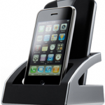 I Heart Docks - Buffalo Dualie Dock Comes To Apple Store