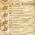 Infographic: The Great Patent War of 2011 - Samsung vs. Apple