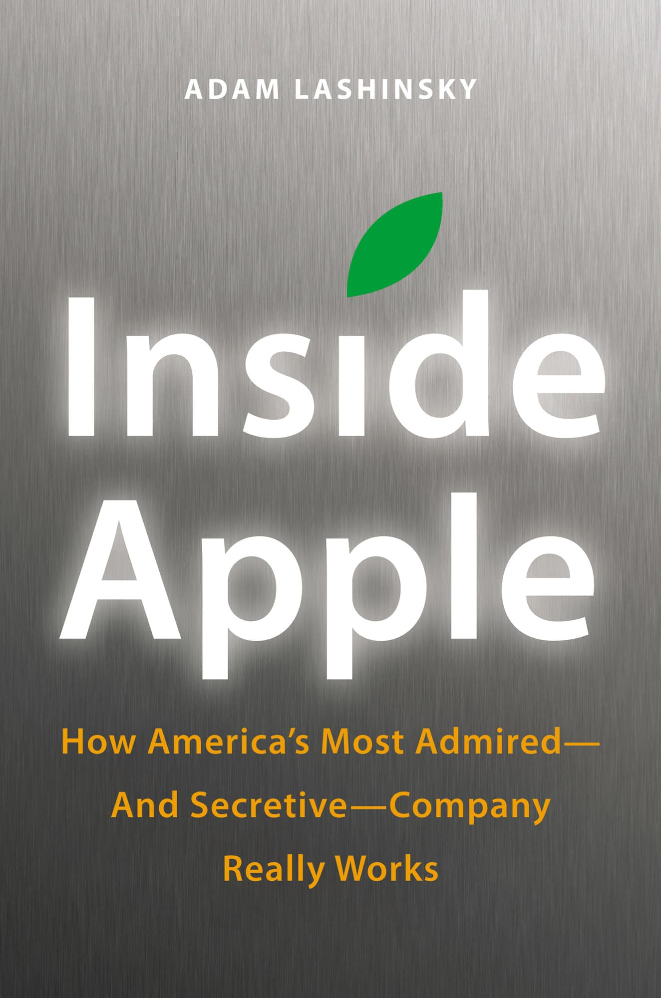 insideapple_cover