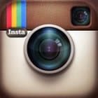 Instagram Gets Major 2.0 Upgrade