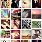 Instagram 2.0